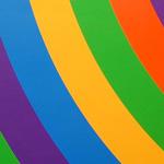 Windows XPを再インストール(リカバリ)する方法~Vaio SONY VGN-Gシリーズ~