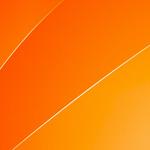 【Windows10】GOM PlayerでDVD再生時に音が出ない場合の対処方法