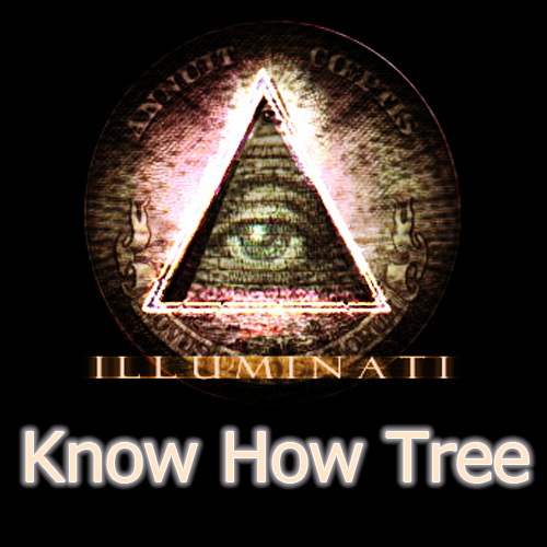 basic-know-how-tree