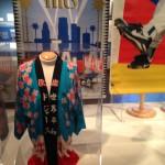 ロサンゼルス 【全米日系人博物館 – Japanese American National Museum】