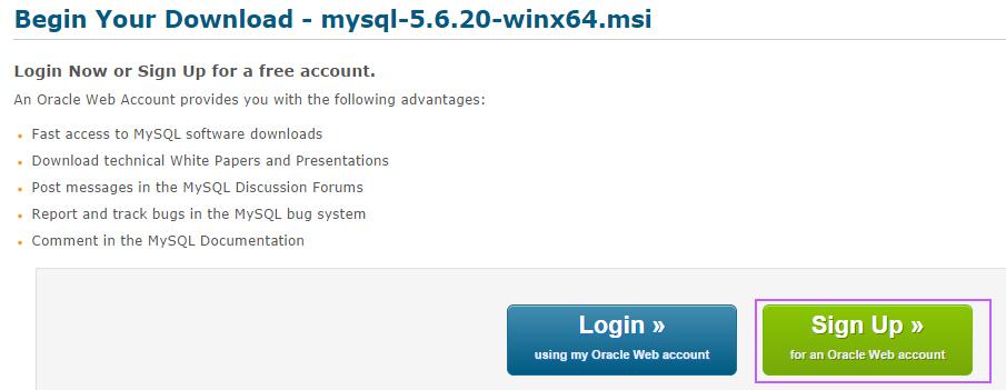 mysql_account