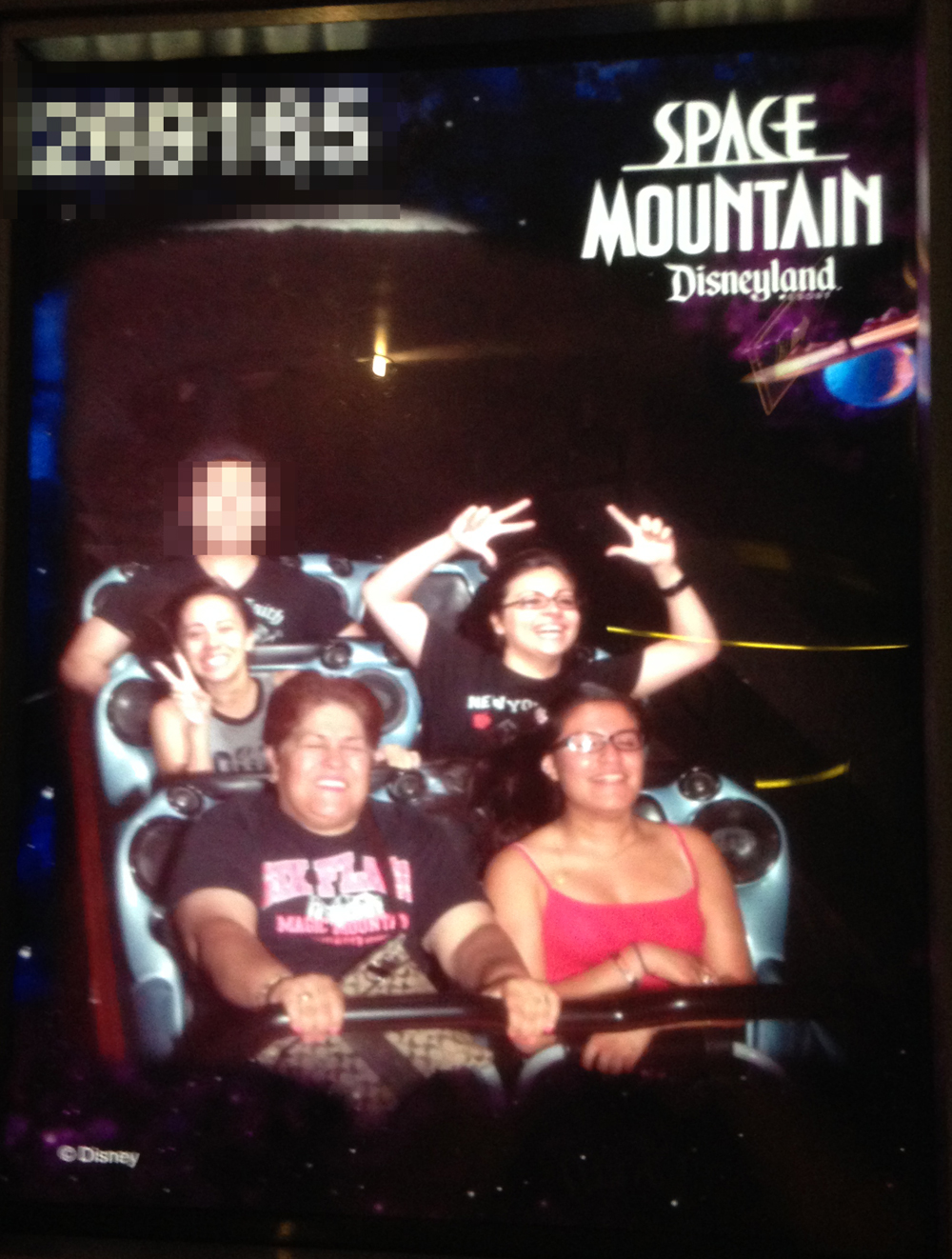 space_mountain