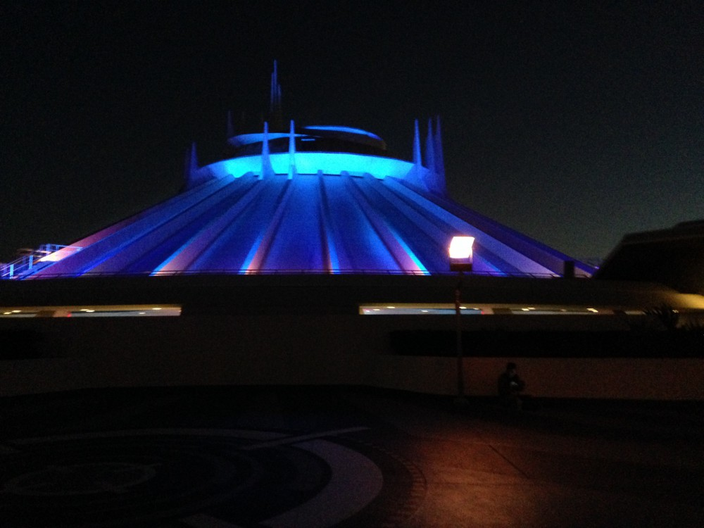 space_mountain2