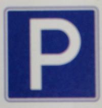 car_201410261044