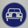 car_mark_4