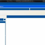 kingsoft internet security 2015をインストールした端末でブラウザがうまく起動しない場合の対処方法