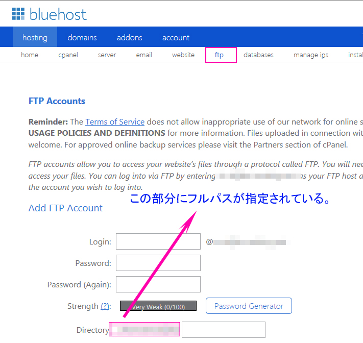 bluehost-3