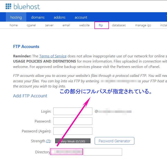 bluehost-3