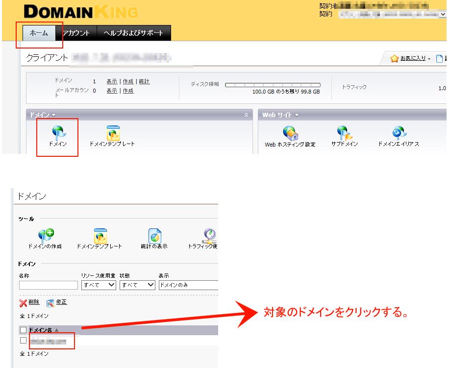domain-king-2