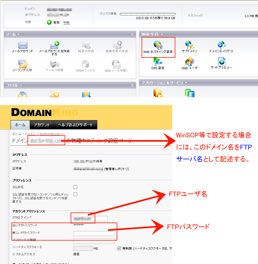 domain-king-3