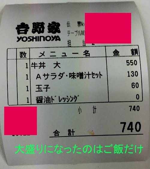 yosinoya-2