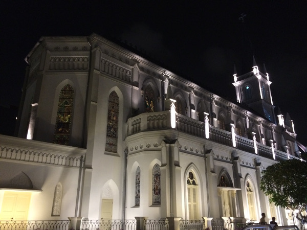 chijmes_s