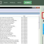 Windows 10でローカルグループポリシーが見つからない場合にはインストールしましょう!