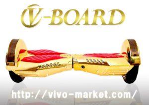 vivomarket_banner