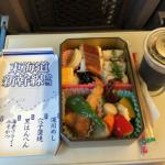 品川から新大阪までの新幹線(グリーン席)での移動費用と食事