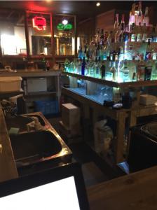 oosaka-bar