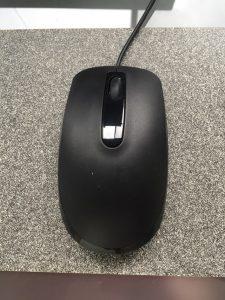 色んなタイプのマウスを知り、自分に一番合ったマウスを選ぼう!