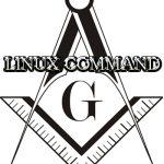 Linux(リナックス)上でよく使うコマンドのメモ書き