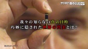 yarisugi-4