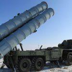 52.現代における強力な武器・兵器ベスト10