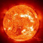 49.太陽にバケツで水をかけたらどうなる?
