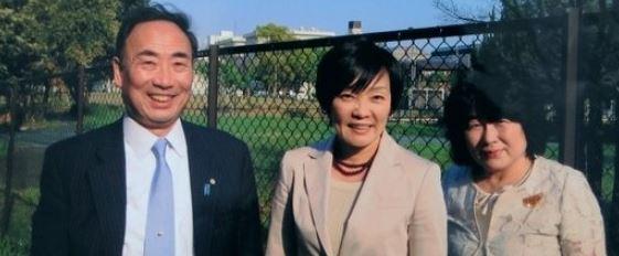 【森友学園問題】北朝鮮とアメリカが戦争するわけがない3つの理由【隠す】