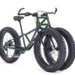 62.人類史上・最強・最高機能の自転車 5選