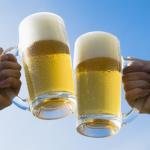 59.毎日ビールを飲み続けると、アル中になるリスクが高い