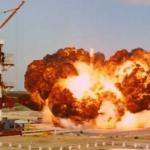 63.人類史上もっとも甚大な被害を引き起こしたロケット事故 10選