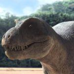 恐竜がもし生き残っていたら地球はどうなっていたか?